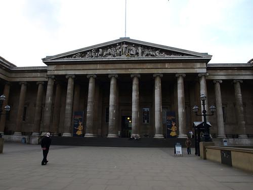 British Museum - 2