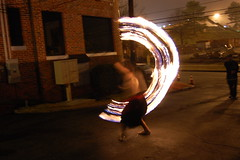 DSC_0105 (dances.in.air) Tags: party burner fireperformance
