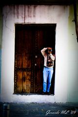 Flicker - Puebla (J E R R Y) Tags: canon flickr jerry puebla flicker flickers xsi poblanos gml1274 jerrymx