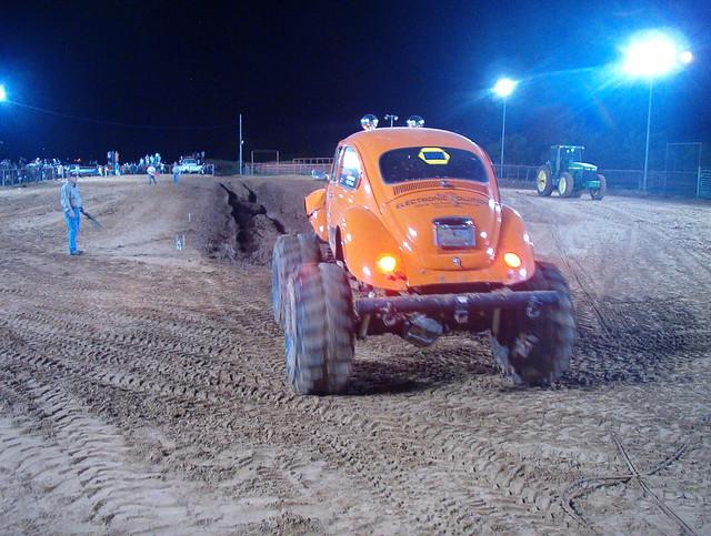 vw bug 4x4 4wd chevy v8 volkswagon mudbog coloradocitytexas2009 roadrunneroffroad muddbogger 454bb