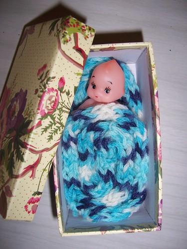 Baby Kewpie_8245