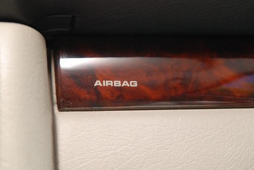 1995_Audi_A6-4
