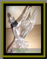 ANILLOSA (14) (cisnebisuteria) Tags: anillos