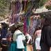 Renaissance Faire 2009 084