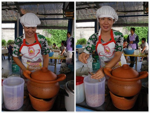 Songkhla thai laksa 2