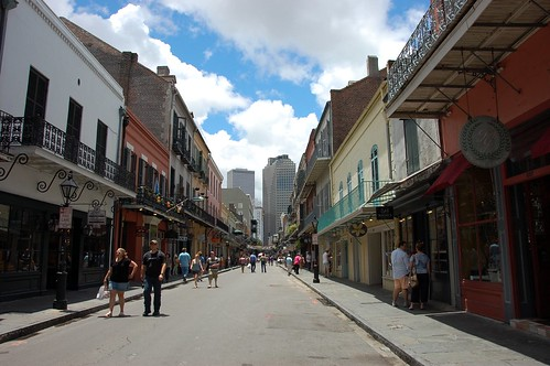 new orleans 044