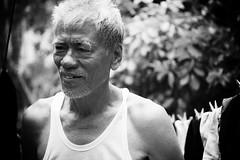 (justdoitdumbass) Tags: smile happy oldman batanes