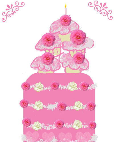 happy-birthday-pink-saturday-cake