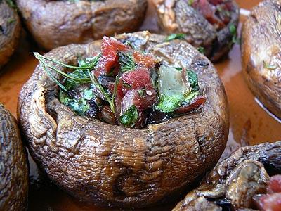 champignon farci cuit.jpg