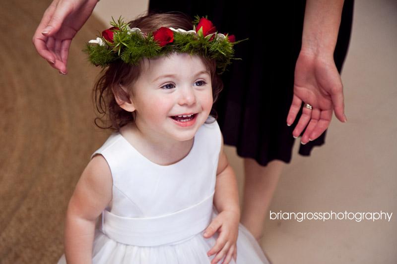 jessica_daren Brian_gross_photography wedding_2009 Stockton_ca (8)