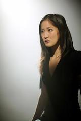 Grace (stillsguy) Tags: woman girl canon asian pretty 85mm grace eos1ds f12l mrsandersenmovie
