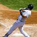 Mark Teixeira cuts 2