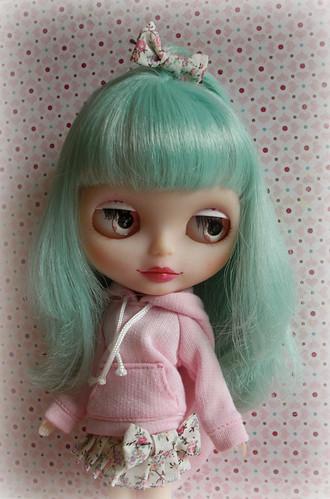 Pink addict 3607854413_a32009fa84