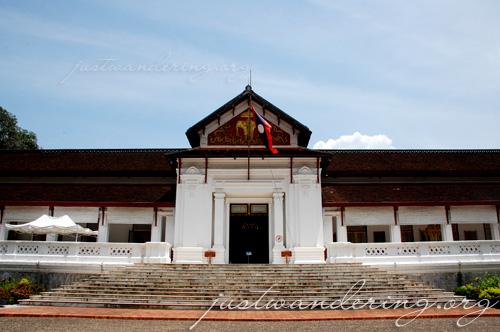 Luang Prabang 08