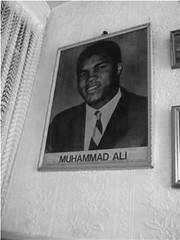muhammad ali (Becca Ecca Ecca) Tags: photo muhammadali