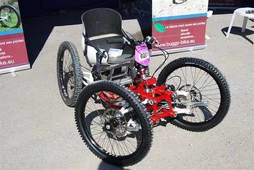 yikes, trikes, quike?