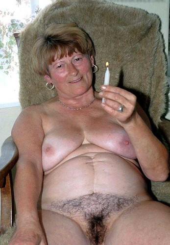 nagar khan nude boobs