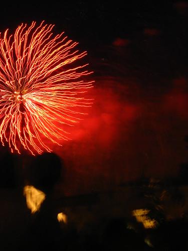 fireworksatdisney4
