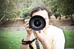 Marco @ Griffith Park (Adriana Giglio) Tags: canon griffithpark 1740mm rebelxsi