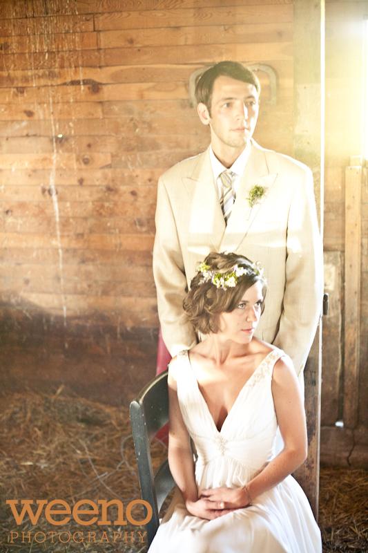 Dubienski Wedding (Couple) (13 of 17)