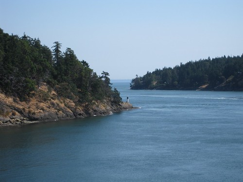 Victoria Ferry