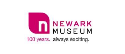 TNM New Logo