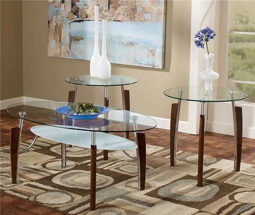 Avani by Ashley Furniture