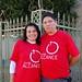 Shirley Javier Photo 1