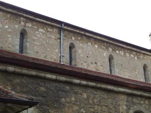 Cossonay (Vaud)