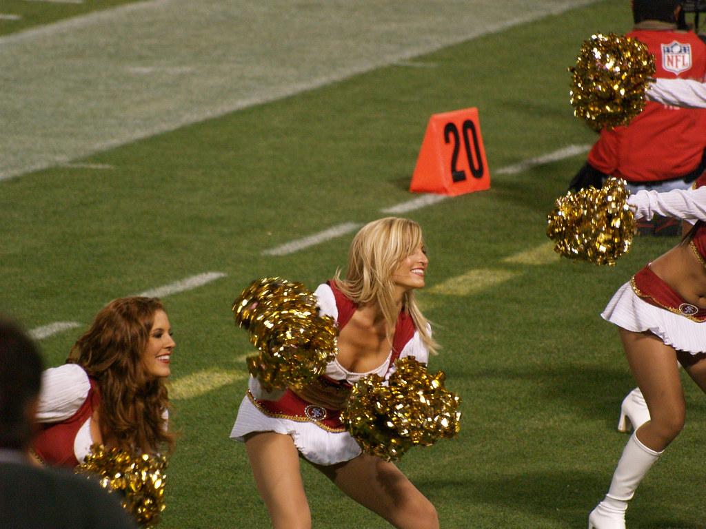 Redhead high school cheerleaders boob street hookers free