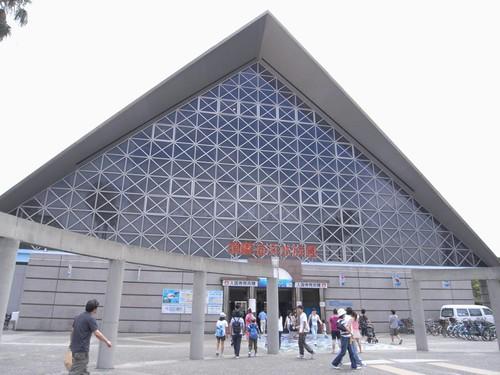 須磨海浜水族園-01
