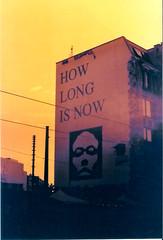 do you know (Stolen w-heels) Tags: streetart berlin wall kunsthaus urbanjungle zapata tacheles caf