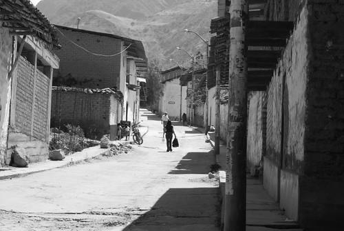 """Chicama"" de Omar Forero: scouting"