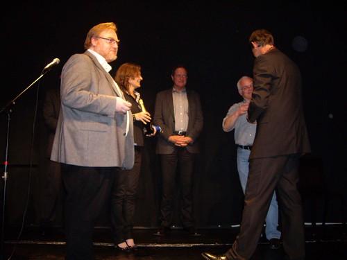 Debatten-Duell 15. April 2010 (10)