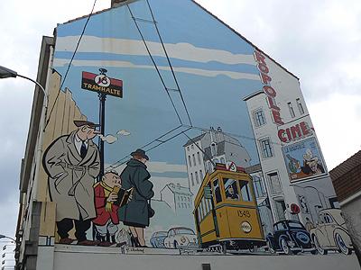 tramway BD.jpg
