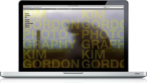 gordon15