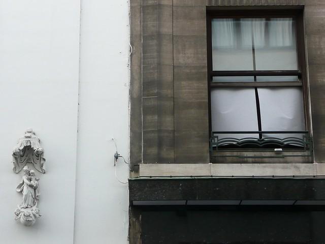 Antwerpen / Antwerp