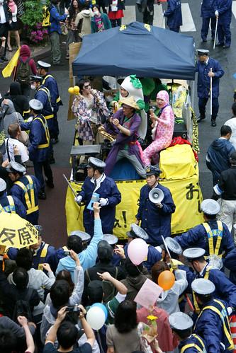 Shibuya 0507 webDICE讒禄DSC03198