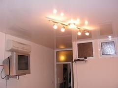 (- 00) Tags: lak varna tavan tavani   clipso opanat      opanatitavani     opanati