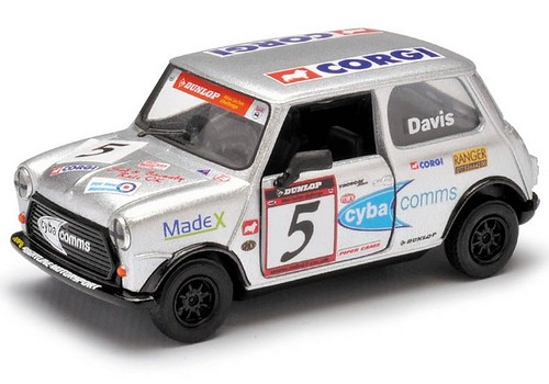 CC82285-Mini-Se7en-Racing