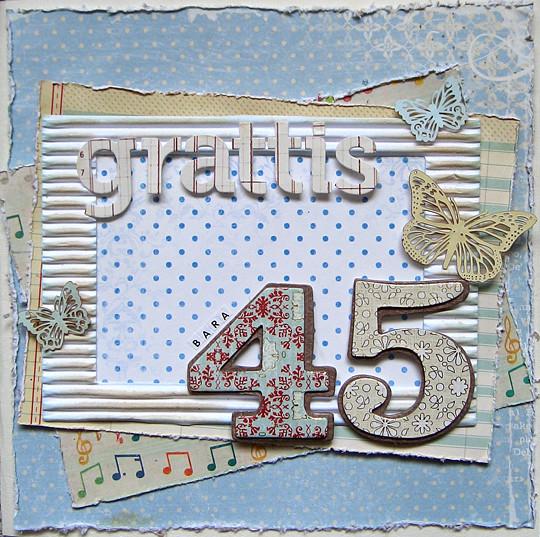 Grattiskort45