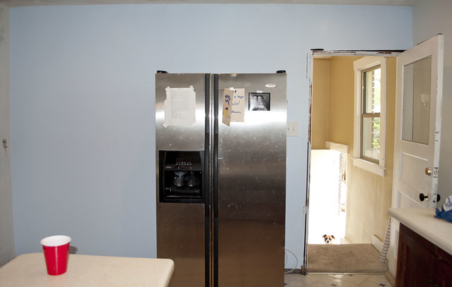 bungalow.kitchen.1028.before