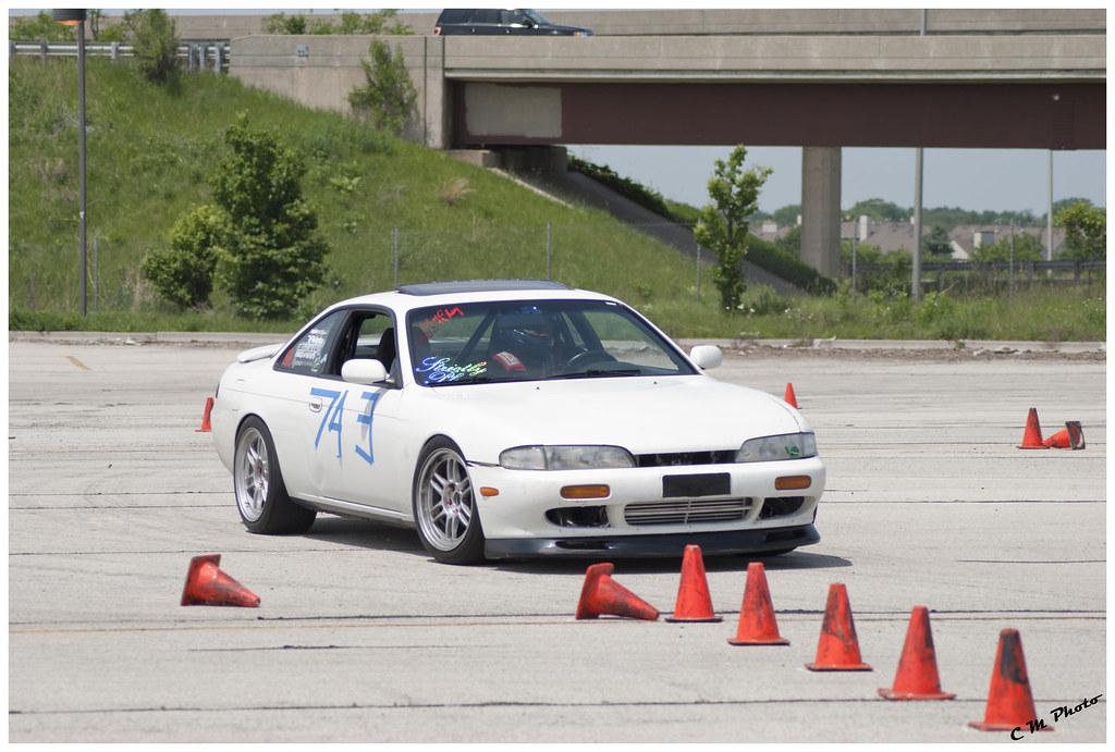 The Stig....litz Road Racing Pearl 5802541197_7d1b469b04_b