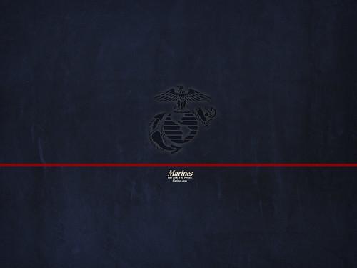 usmc wallpapers. marine corps wallpaper.