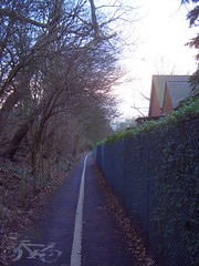 path_behind_methodist_church_7023
