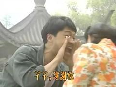 majingtao