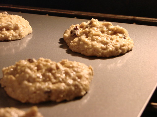 closecookie