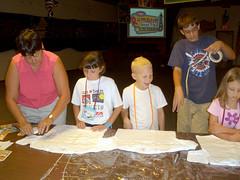 2005 MBC VBS Day 1-78 (Douglas Coulter) Tags: 2005 mbc vacationbibleschool mortonbiblechurch