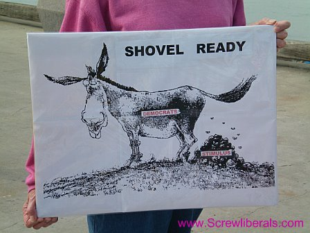 shovel,ready,stimulus