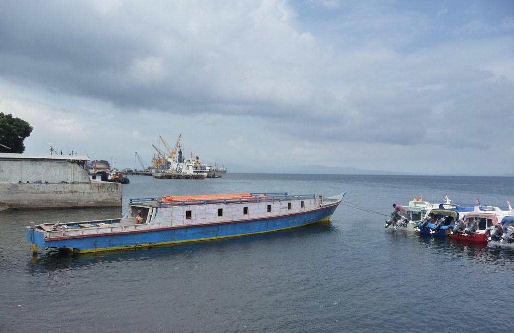 Ternate-j1 (2)